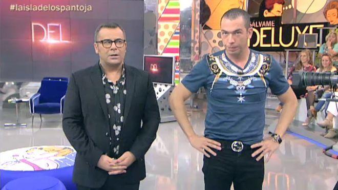 2014 Programa 292 - Alberto Isla y Raquel Bollo