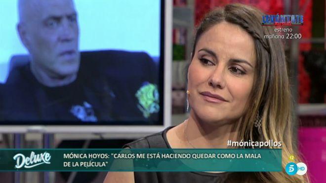 2016 Programa 379 - Habla Mónica Hoyos