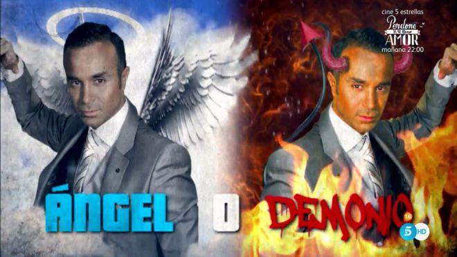 2016 Programa 397 - Luis Rollán, ¿ángel o demonio?