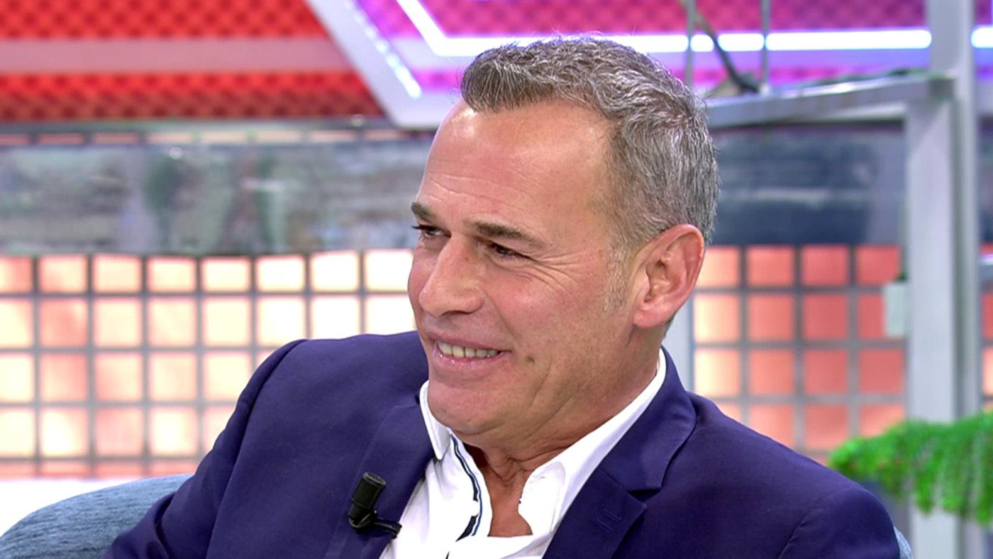 2020 Programa 613 - Carlos Lozano regresa a televisión