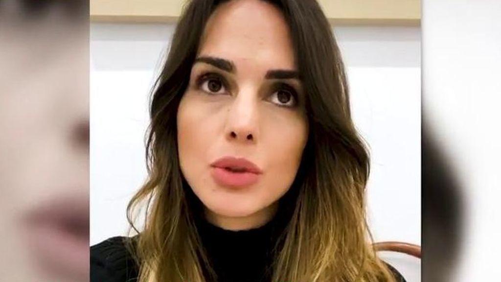 2020 Tomate 16/12/2020 - El testimonio de Cynthia Martínez