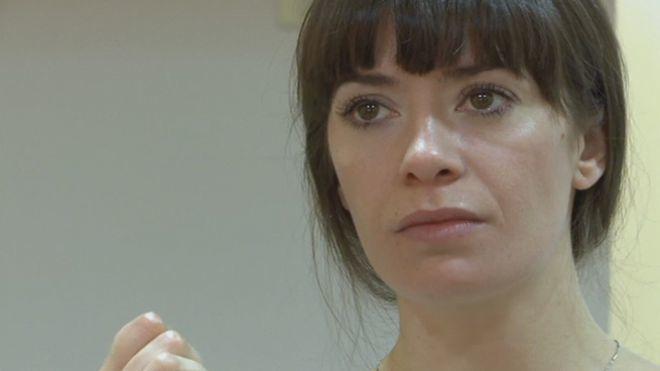 Temporada 1 Programas 16 y 17 - Las deudas de Tania y la amnesia de Yolanda