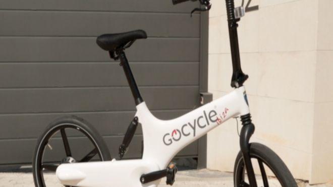 2014 Programa 68 - Gocycle Ibiza