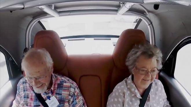 2014 Programa 78 - El nuevo coche de Google