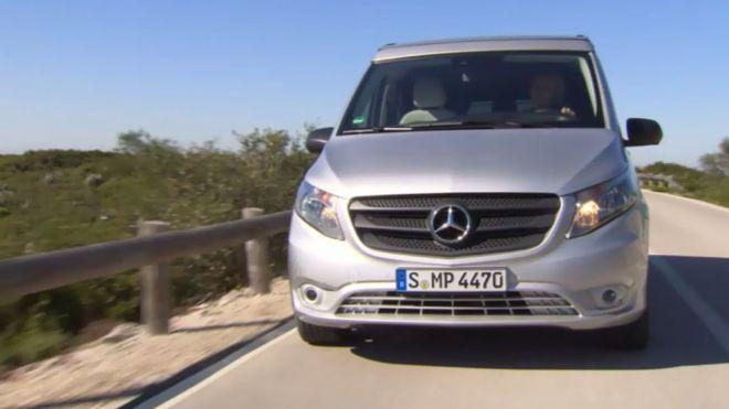 2015 Programa 114 - Mercedes Marco Polo