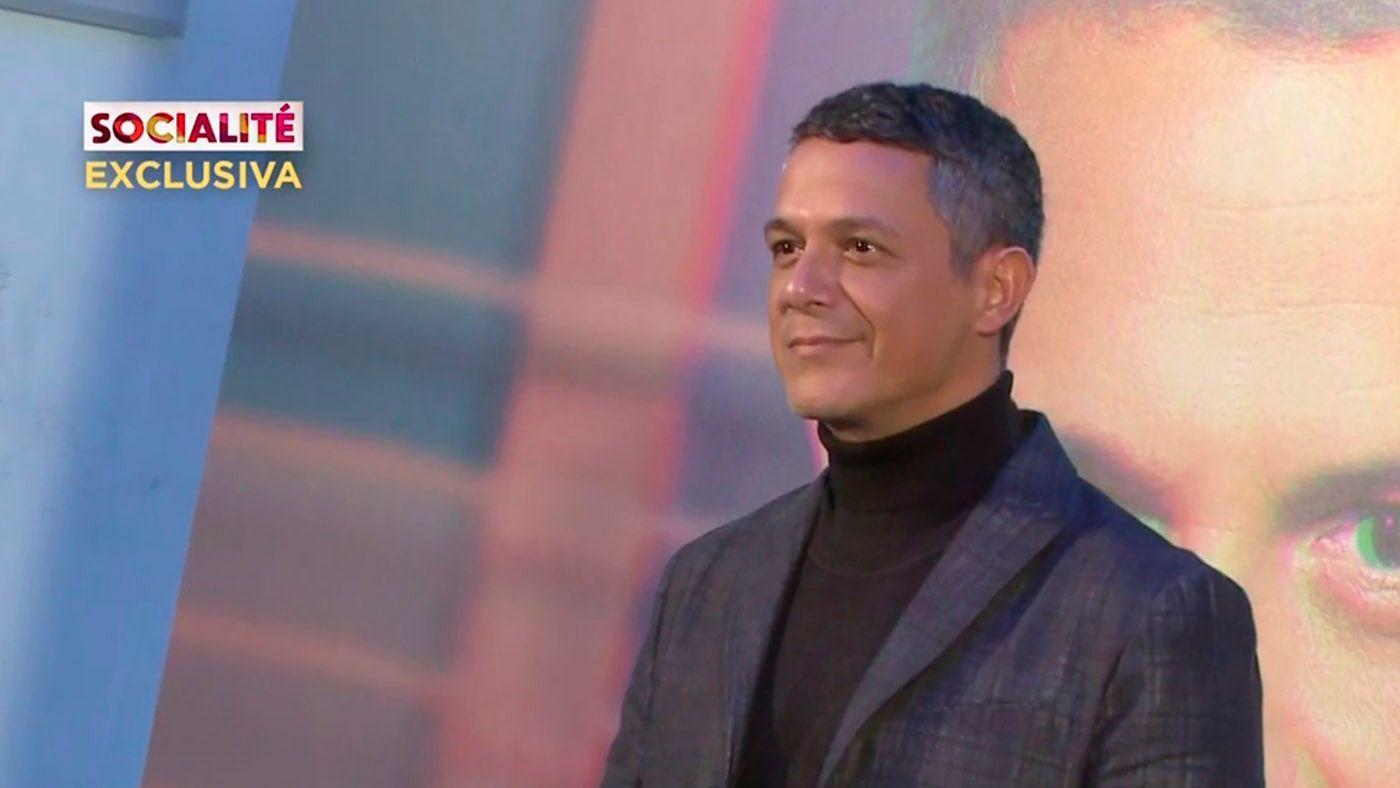 Alejandro Sanz vende su mansión en Miami para saldar deudas - Programa 442