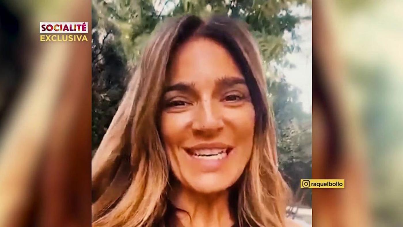 Raquel Bollo, Dakota y otras famosas podrían cometer un delito de estafa - Programa 426