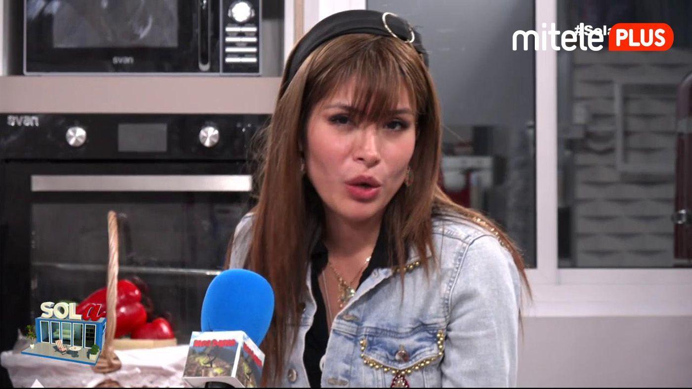 Miriam Saavedra Radio Inca - Toda la actualidad y el corazón