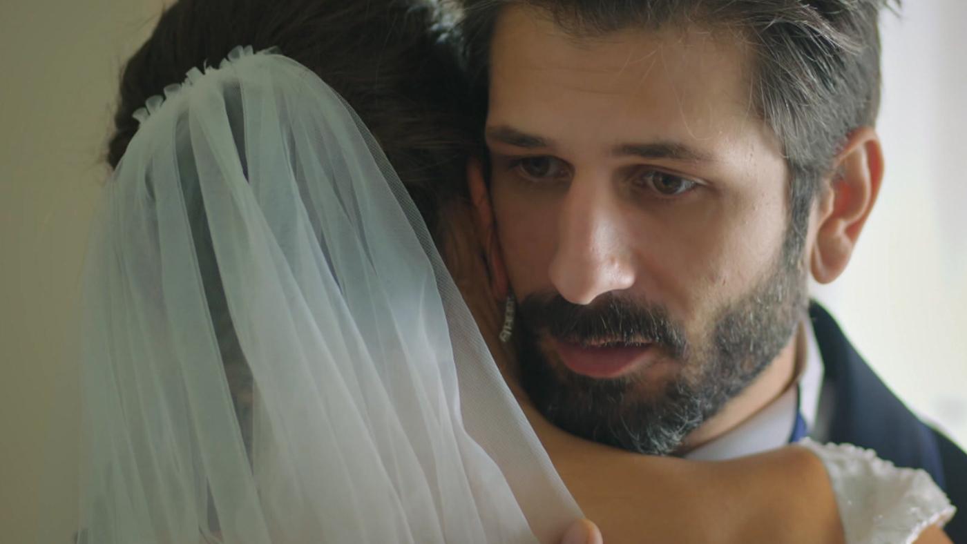 Temporada 2 Capítulo 77 - Nos vamos de boda