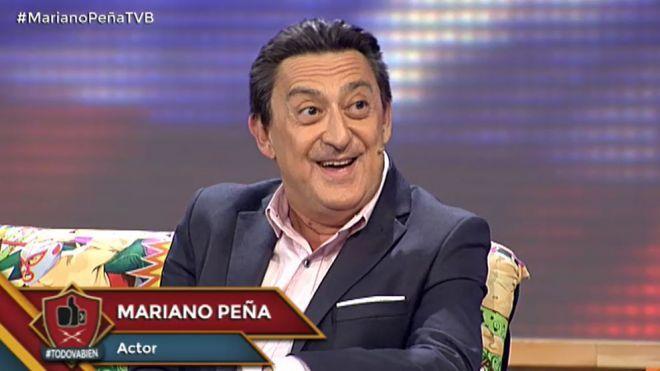2014 Programa 73 - Mariano Peña, el hombre tras el bigote de Colmenero