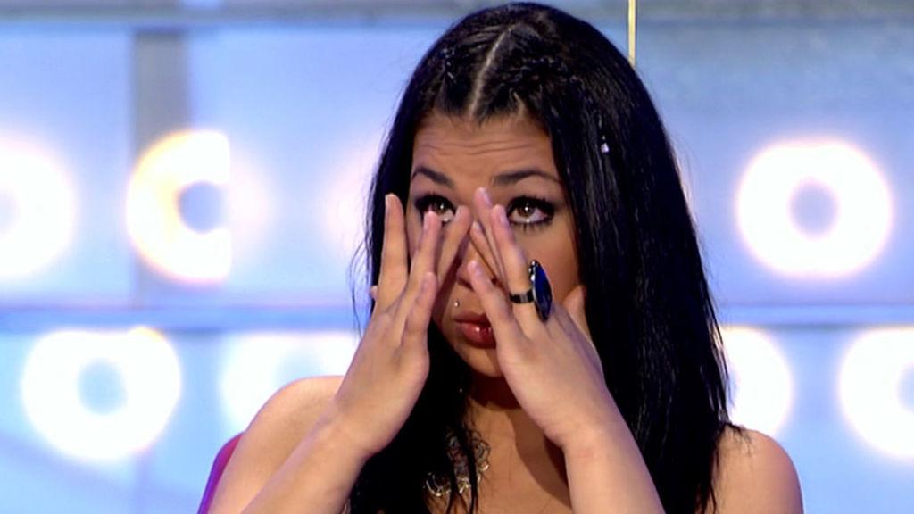 2020 Unplugged 468 - Lágrimas y cuentas pendientes: el debut de Amal