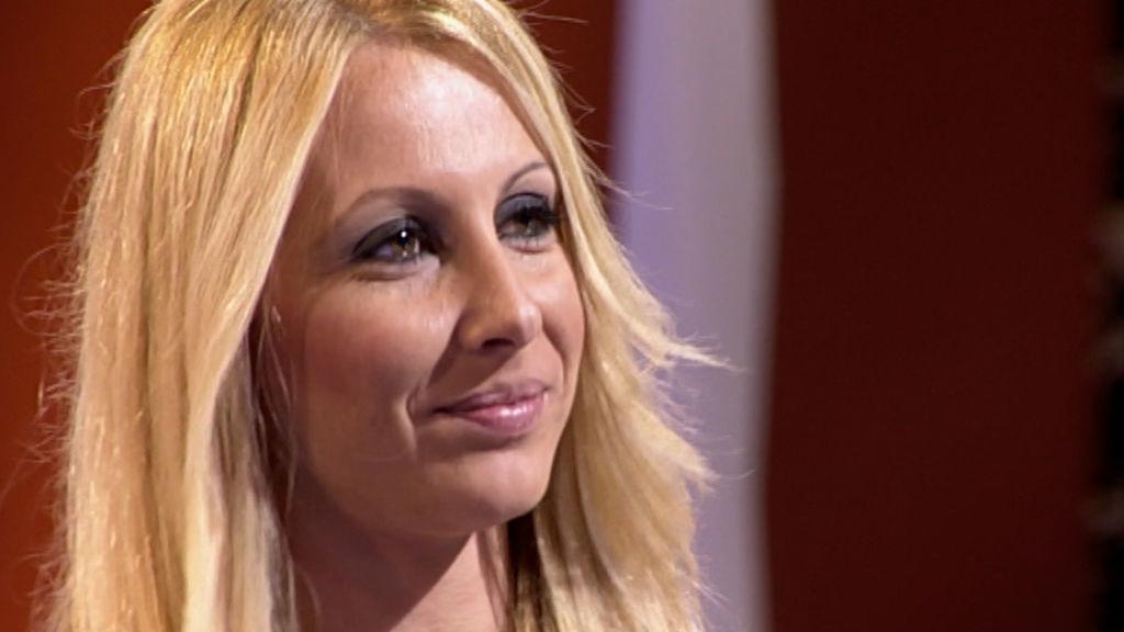 2020 Unplugged 495 - El pasado televisivo de Isabel Ávila, supuesta amante de Antonio David Flores