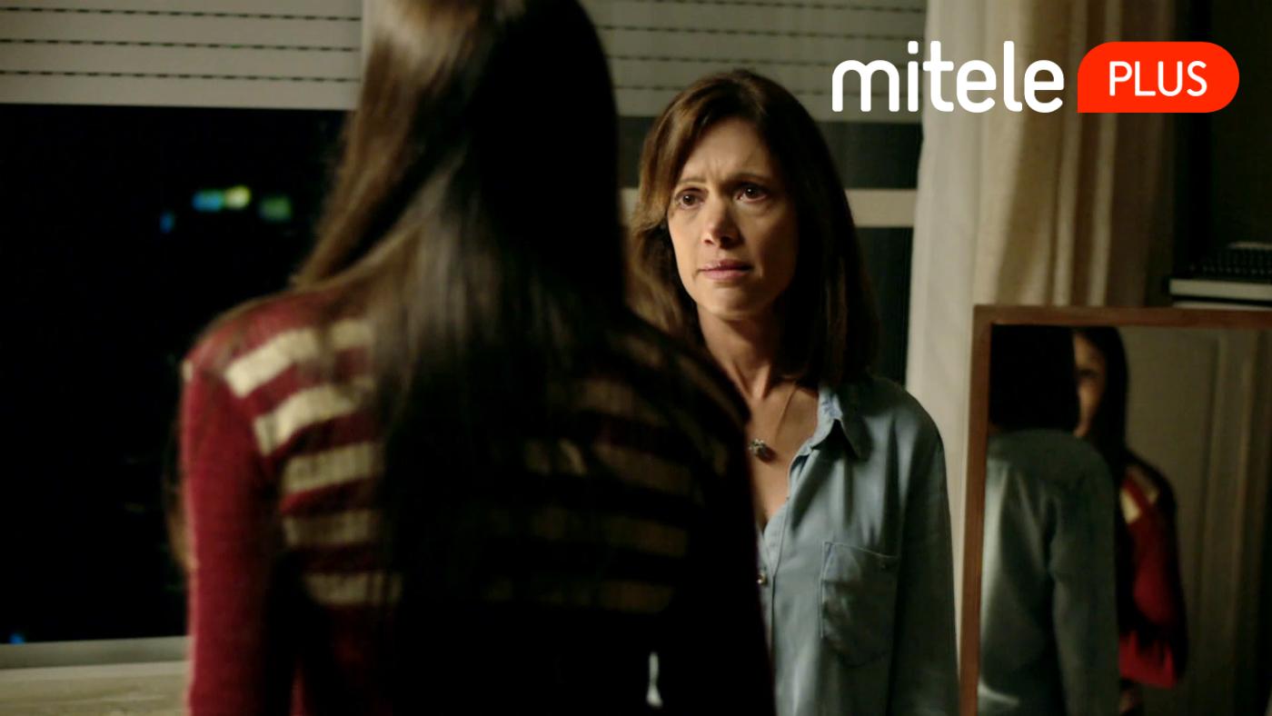 Temporada 1 Capítulo 7 - Las sospechas de Darlene