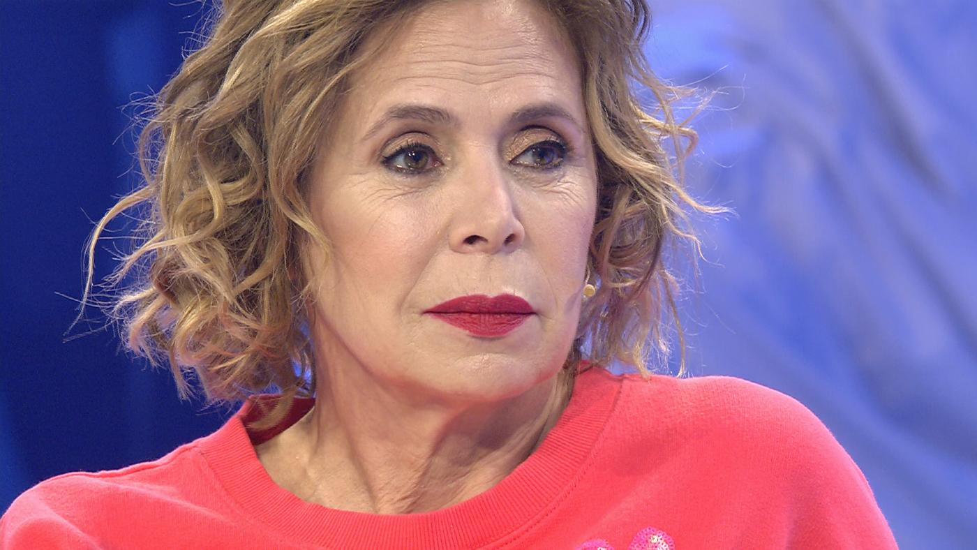 Temporada 4 Programa 56 - Con Ágatha Ruiz de la Prada