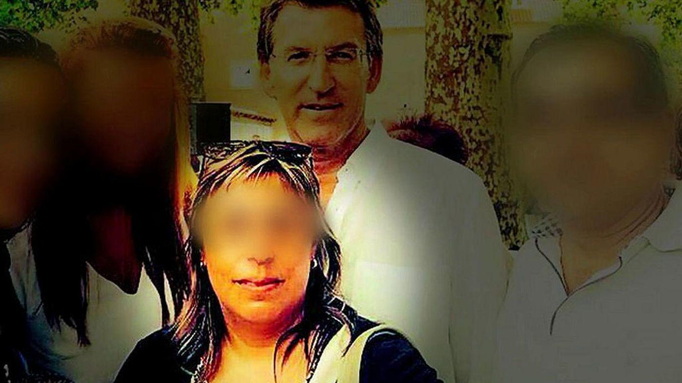 """2018 Programa 122 - """"La pequeña Nicolasa""""  estafó hasta 60.000€ en Galicia"""