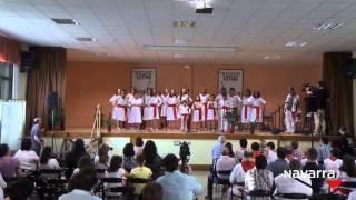 – FESTIVAL DE JOTAS DE CADREITA (2) – 23 DE MAYO DE 2015