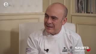 Los Fogones del Reyno - Restaurante Rodero - 03/12/19