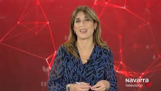 Noticias Navarra 14.30h 16/10/2020