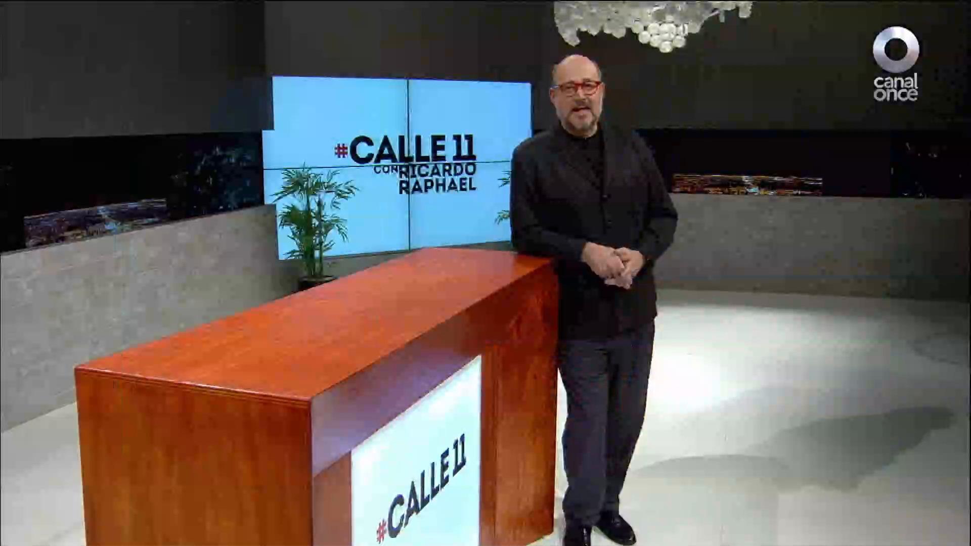 Albergue Gavillero
