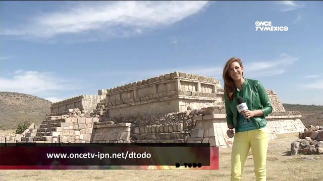 Arqueología En Globo