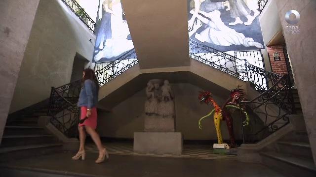 Palacio De Los Condes De Miravalle 2