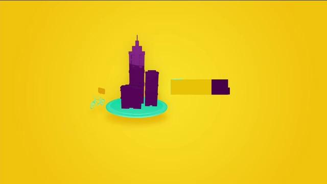 En Busca De Soluciones Para La Ciudad