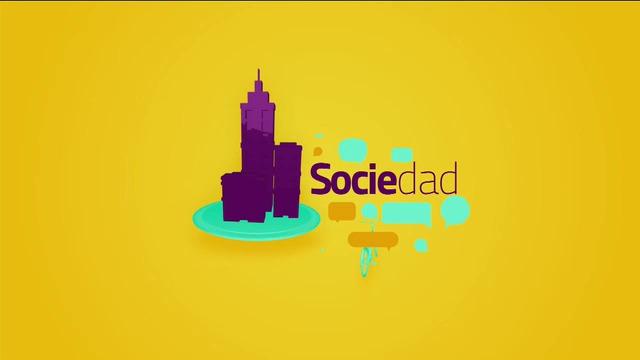 La Redes Sociales Invaden Mi Intimidad