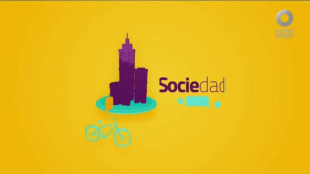Redes Sociales, Lo Privado Y Lo Publico