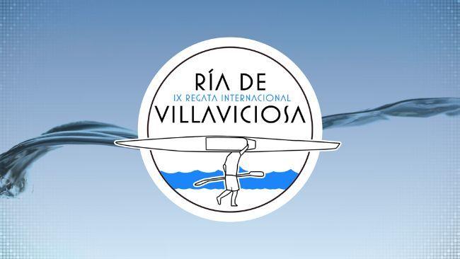 VIII Regata Internacional Ría de Villaviciosa (Domingo, 10-08-2014)