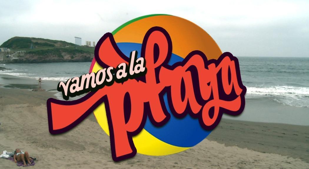 Playas La grande, de Anguileiro, La paloma y Serantes.Tapia de Casariego. (Martes, 27-08-2013)
