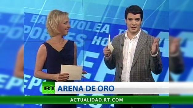 2012-11-05 - Deportes en Reportes (E6)