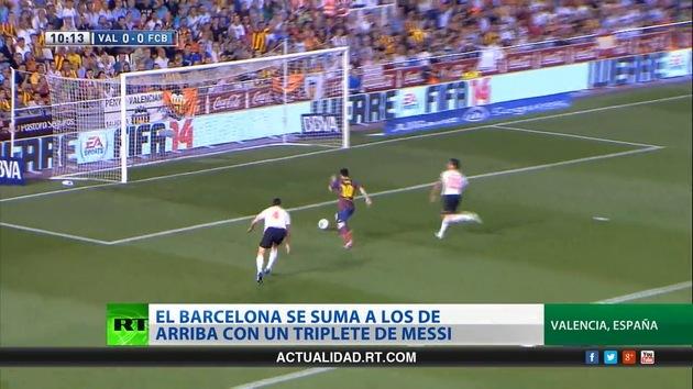 2013-09-02 - Deportes en reportes (E49)