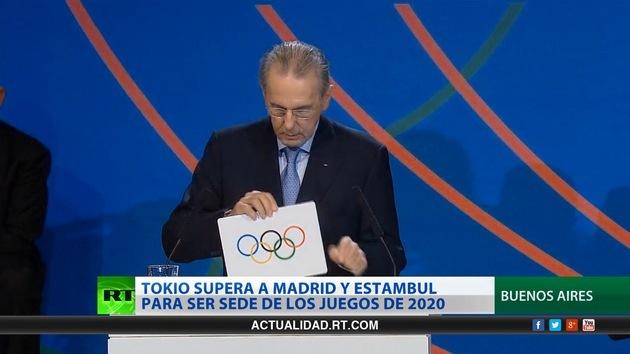 2013-09-09 - Deportes en reportes (E50)