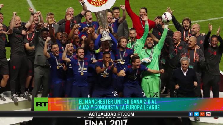 2017-05-29 - Deportes en reportes (E244)