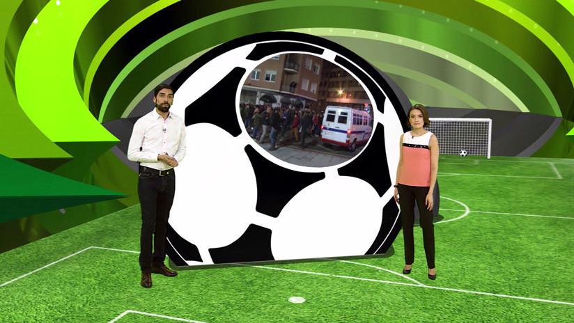 2018-02-26 - Deportes en reportes (E283)