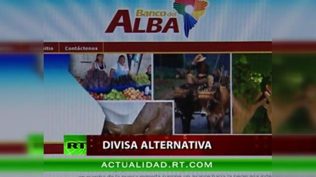 2011-03-06 - DETRÁS DE LA NOTICIA : LAS DOS CARAS DE LA MONEDA