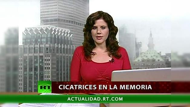 2011-09-09 - DETRÁS DE LA NOTICIA : VIDA DESPUÉS DEL TERROR