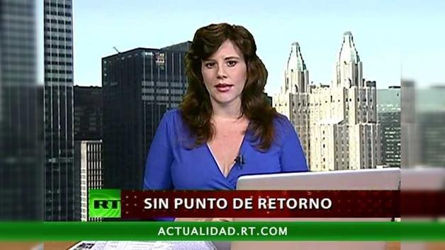 2011-10-21 - Detrás de la noticia : Por una justicia transparente