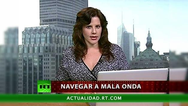 2011-11-18 - Detrás de la noticia : Oriente ardiente