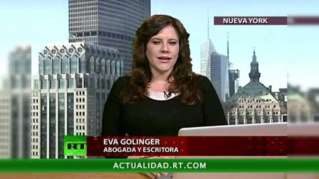 2012-02-24 - Detrás de la noticia : Problemas candentes y pendientes
