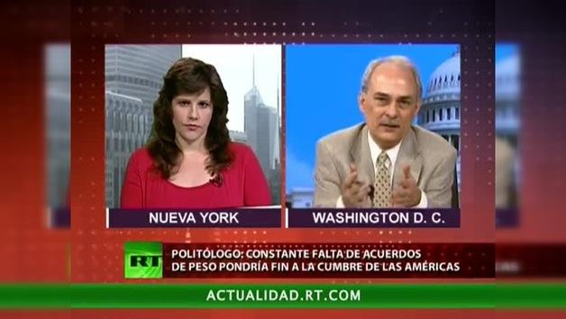 2012-04-19 - Detrás de la noticia : Grieta panamericana