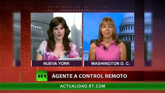 2012-06-01 - Detrás de la noticia : ¿Derecho vulnerado?