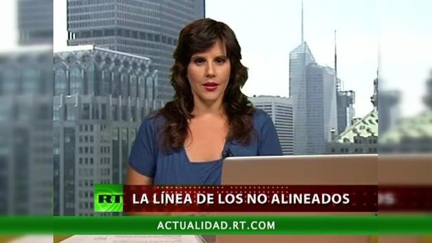 2012-08-31 - Detrás de la noticia : Riesgos candentes y latentes