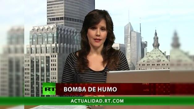 2012-11-30 - Detrás de la noticia : Libertad y justicia en cuestión