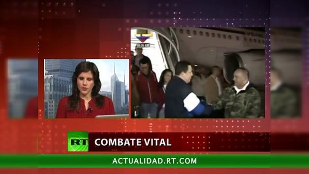 2012-12-14 - Detrás de la noticia : Decisiones vitales