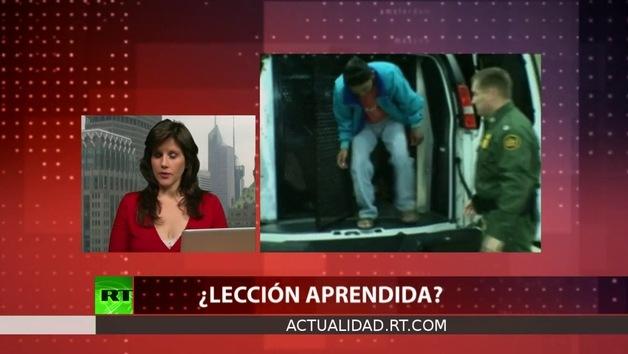 2013-02-08 - Detrás de la noticia : Persistencias y resistencias
