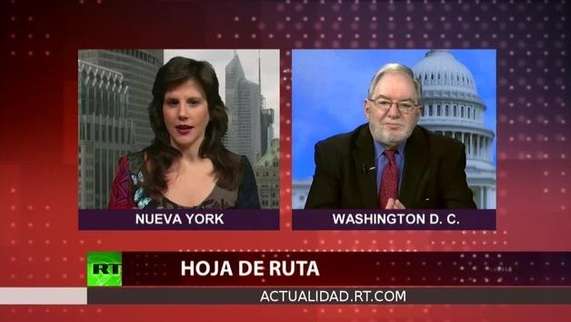 2013-02-15 - Detrás de la noticia : Prioridades y polémica