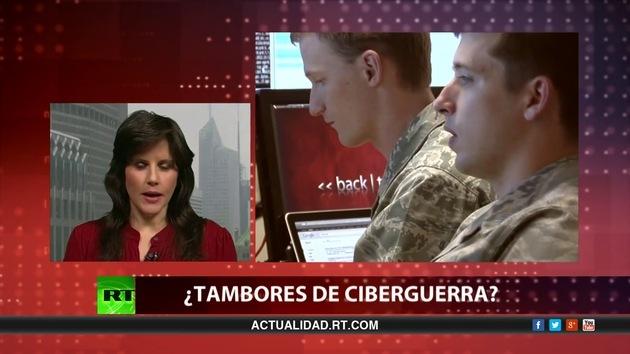 2013-05-10 - Detrás de la noticia: Técnicas de combate