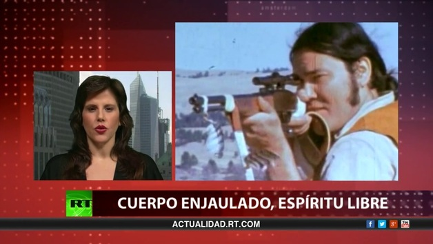 2013-05-17 - Detrás de la noticia: Almas inquietas