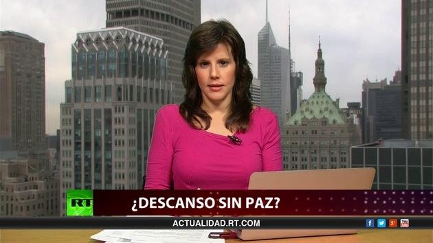2014-01-10 - Detrás de la noticia: Destinos clandestinos